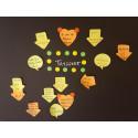 I Skurup bygger partnering framtidens skola