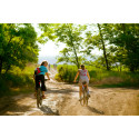 Chapters Experience Holidays - Cycling on Majorca