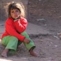 7,5 millioner kroner til borgerkrigsramte Yemen