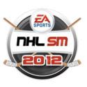 NHL-SM  2012