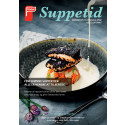 Suppetid - Inspiration til hyggelig spise og dejlig smag