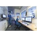 Det Nye Universitetshospital i Aarhus løser logistiske udfordringer med EPCIS, GS1 og RFID