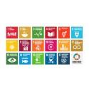 Swedisol ställer sig bakom FN:s globala hållbarhetsmål