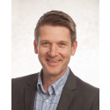 Trond Gunnar Skillingstad, kommunikasjonssjef i Statskog