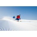 SkiStar AB: Over 300.000 liker artigere skikjøring, unike tilbud og bonuspoeng
