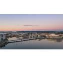 Världskänd stadsplanerare kommer till Jönköping