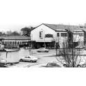 Pressinbjudan: För 50 år sen invigde vi kontoret i Leksand, nu gör vi det igen.