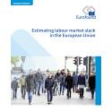 Estimating labour market slack in the European Union