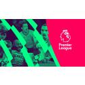 Årets spilleplan fra Premier League teppelegger romjulen
