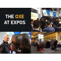 Extensive Interest Among Commercial Operators During Last Week's Expos