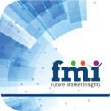 Nanographic Printing Market Dynamics, Segments, Size and Demand, 2017 – 2027