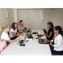 Så ska Jönköpingsregionen öka den digitala jämställdheten