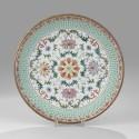 Höga priser för Orientaliska objekt