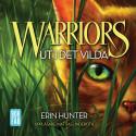 Warriors: Ut i det vilda