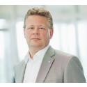 Kalix Tele24 velger Loxysoft for WFM