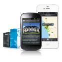 Kapitaltillskott i snabbväxande app-bolag möjliggör expansion av mobila lösningar