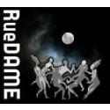 Fullmånadansen flyttas fram en fullmåne - till 28 november
