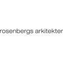Rosenbergs och Utopia tävlar tillsammans om HSB:s nya profilbyggnad