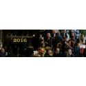 Svenska Standardbolag AB nominerade som Årets Företag vid Stjärngalan