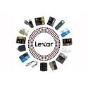 Lexar er tilbake i full produksjon