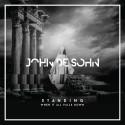 """John De Sohn släpper låten """"Standing When It All Falls Down"""" - officiellt soundtrack för e-sport laget NiP"""
