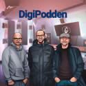 Optus lanserer Digipodden