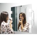 Macro Design lanserar nu unika utdragbara speglar