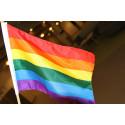 Förtroendevalda utbildas i HBTQ, mångfald och jämställdhet