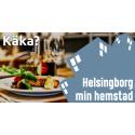 Lunchtips i Helsingborg