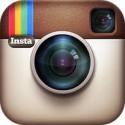 Tio tips hur du använder Instagram för jobbsök