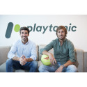 Optimizer Invest backs Playtomic to change the way people do sports booking