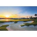 Fly höstrusket – åk på en Mid- eller Long Stay golfresa!  Res i höst och spara tusenlappar