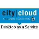 City Network introducerar fler molntjänster – nu lanseras Desktop as a Service