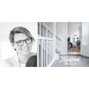 Landgren expanderar med Ann-Sofie Bredahl och öppnar kontor i Höör!