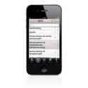Håll koll på viktiga datum med BDO:s app