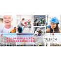 Digital bokföring för byggföretag!