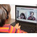 Proposition om fjärrundervisning - hur ska det hjälpa Sveriges skolbarn?