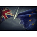 Preparing for Brexit with ISO 22316