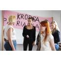 Feministfestival vill öka kunskapen