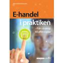 Öka försäljningen med kraften i digital teknik – ny bok