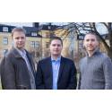 Pressinbjudan från Högskolan i Skövde:  Forskning:  Fler företag i Skaraborg ska stimuleras att börja växa igen