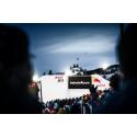SkiStar Åre: 10-årsjubileum för Jon Olssons event i Åre