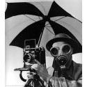 PRESSINBJUDAN Surrealist Lee Miller