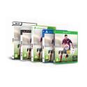 Försäljningen av FIFA 15 överträffar SIBAs prognoser
