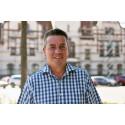 Ny ekonomichef i Karlshamns kommun