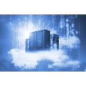 +40% CAGR to be Achieve By Cloud Storage Gateway Market - Top Players: ABB, Amazon Web Service, CTERA Networks, EMC, Emulex, NetApp, Agosto, Nasuni, Microsoft