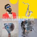 "Isaac & The Soul Company släpper debut-EP:n ""Hummin' A Melody""!"