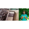 Rum und Schokolade –  die gastronomische Geschmackswelle aus Trinidad und Tobago