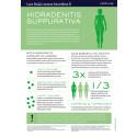 Infograafi HS-taudista