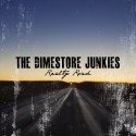 The Dimestore Junkies har släppt nya singeln & musikvideon 'Reality Road' den 18 mars